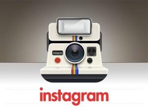 Instagram: dwa lata filtrowania zdjęć.