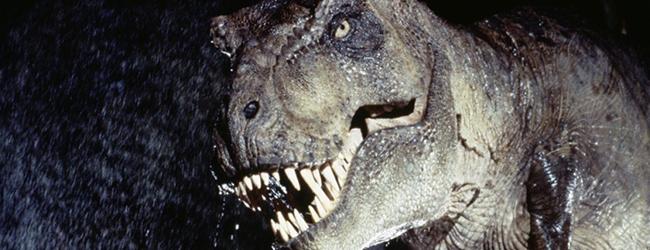 Film Jurrasic Park jest nierealistyczny, naukowcy mają dowody