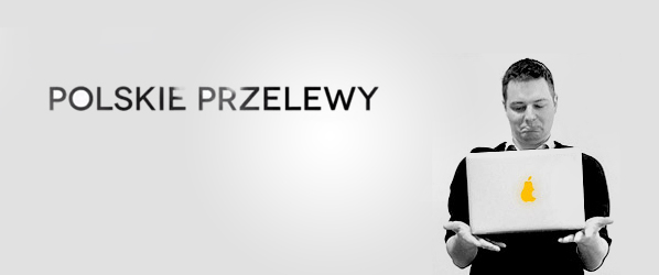 Ta branża jest po prostu świetna. Zmienia się niemalże z miesiąca na miesiąc. – Karol Zieliński, Paylane