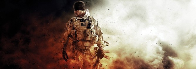 Premiera Medal of Honor: Warfighter – w Polsce rekord pre-orderów, a gra jest ponoć kiepska
