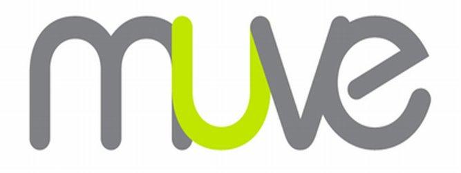 CDP.pl startuje, muve.pl odpowiada promocją -75%