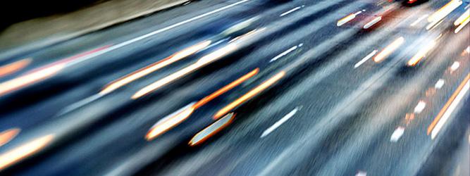 Odcinkowe pomiary prędkości od 2013 roku – co za dużo technologii, to niezdrowo