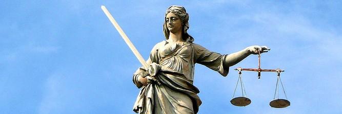 Sąd Najwyższy: internet i blog nie usprawiedliwiają obrażania