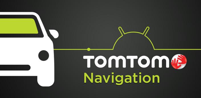 TomTom trafił do Google Play, nie za późno?