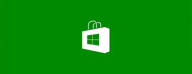 Windows Store – jest się czym chwalić, jest się czego wstydzić