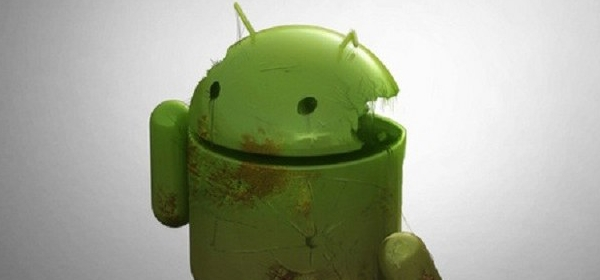 Google planuje naprawienie błędu w Androidzie, który jest znany od ponad 2,5 roku!