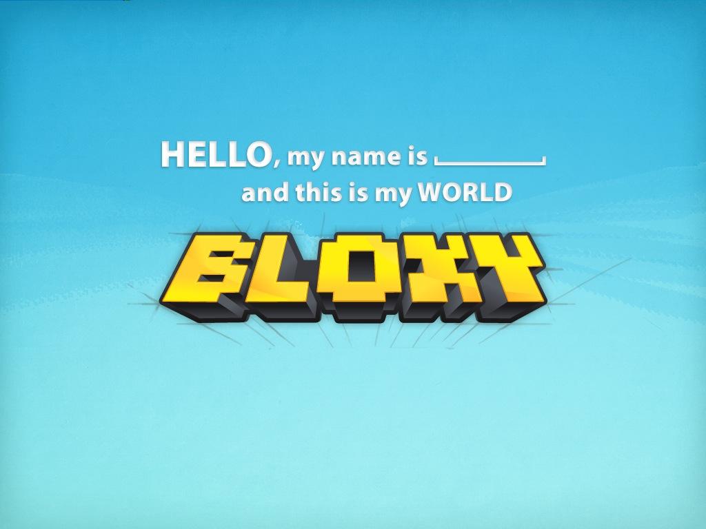 Czy to są klocki LEGO naszych czasów? Sprawdzamy Bloxy HD – polską grę, która podbija App Store