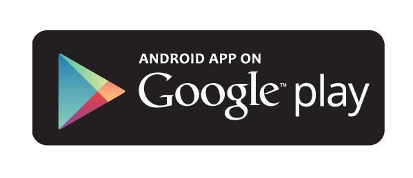 Czy Google Play jest zły? Jest tak samo dobry jak cały internet