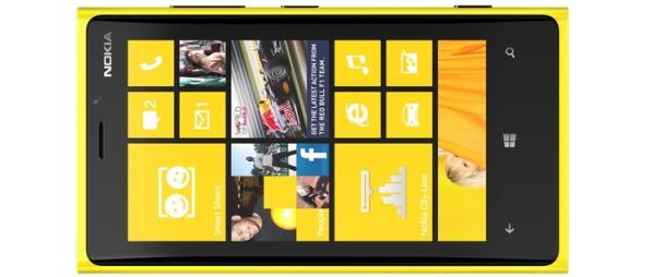 MWC 2013: Smartfon z Windows Phone? Nokia udowadnia, że warto na nią postawić