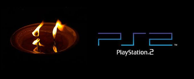 To już ostatnia gra dla Playstation 2. Stara konsola będzie miała jednak godnego następcę