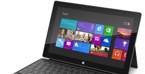 Microsoft zwiększa dostępność Surface'a. Czy trafi on oficjalnie do Polski?