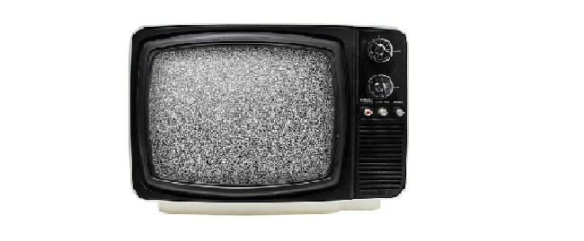 Koniec telewizji analogowej. Tak to już dziś!