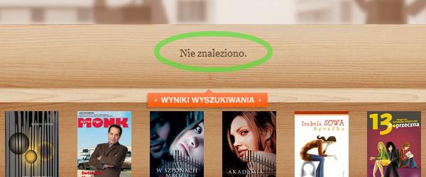 Paradoksy związane z ebookami w Polsce i na świecie