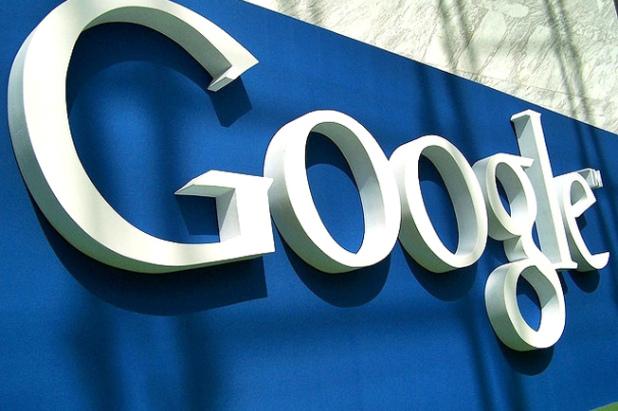 Google – operator komórkowy. To ma sens
