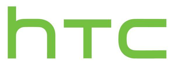 HTC planuje wprowadzenie gwarancji obejmującej uszkodzenia powstałe z winy użytkownika