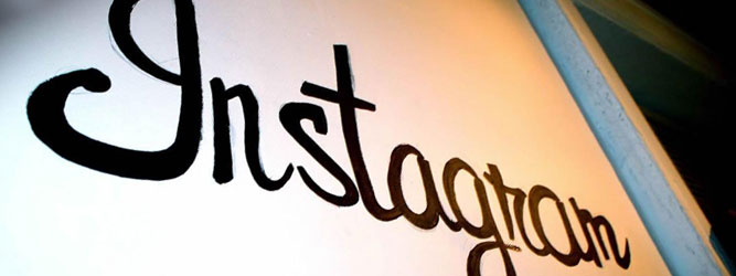 To nie Twitter porzuca Instagrama, a Instagram Twittera. A może Facebook Twittera?