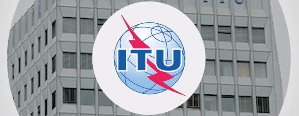 ITU zagwarantuje nam powtórkę z ACTA. Mozilla już wzywa internautów do podjęcia odpowiednich działań
