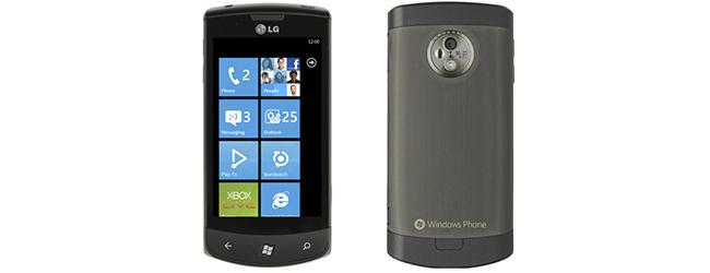 Mały, nieistotny LG i wielka plama na honorze Microsoftu