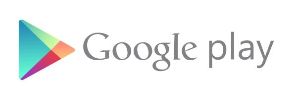 Google Play nie dba o nasze dane