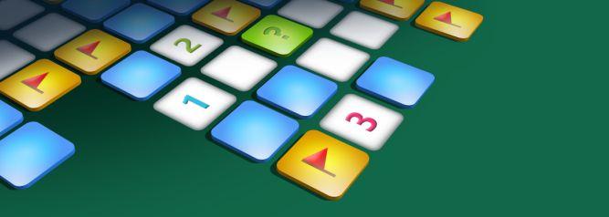 Microsoft Minesweeper – krótka recenzja
