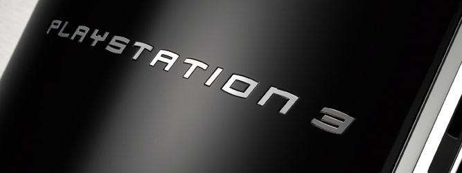 70 milionów konsol PlayStation 3 na rynku. Sukces czy porażka?