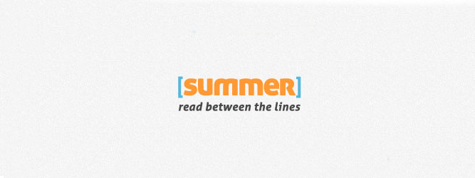 Summer – rozszerzenie do przeglądarki, które sprawi, że osoby, o których czytamy nie będą już anonimowe