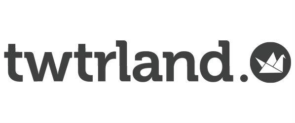 Twtrland – wyciśnij z Twittera 110% normy