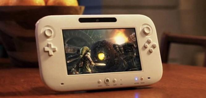 Wii U to największa konsolowa premiera od czasu Playstation 3 – pierwsze opinie po premierze