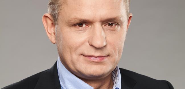 Prezes Wirtualnej Polski Grzegorz Tomasiak dla Spider's Web. Część 2 o konkurencji i  blogosferze w Polsce