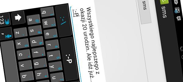 SMS – złodziej, który od 20 lat jest na wolności
