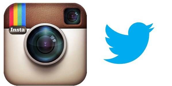 Rozwód Instagrama z Twitterem. Nowa aplikacja Twittera z filtrami do zdjęć jeszcze w tym roku?