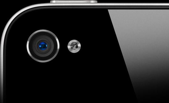 Nie megapiksele, a ostrość ustawiana po zrobieniu zdjęcia. Zbliża się nowy trend w fotografii mobilnej?