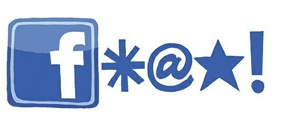 Jesteś administratorem fanpejdża na Facebooku? Na tę funkcję czekałeś!