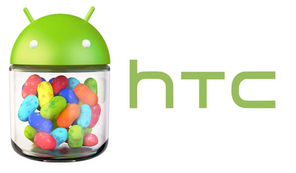 HTC Sense 4+ dla One X już dostępny. Mam strasznie mieszane uczucia