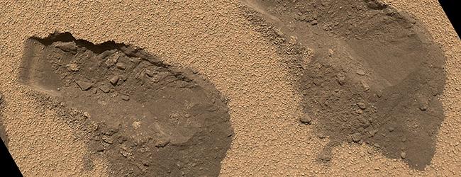 Jak entuzjazm pewnego naukowca doprowadził do PR-owej wpadki misji Curiosity