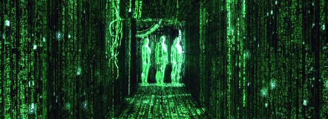Naukowcy zabierają się do sprawdzenia czy żyjemy w Matriksie