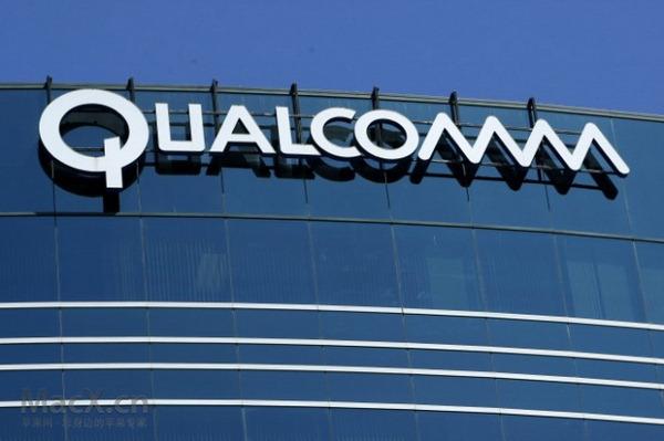 Qualcomm staje się udziałowcem Sharp'a – to ważny krok na drodze do lepszych urządzeń mobilnych