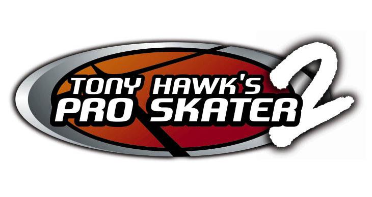 Klasyka PSXa: Tony Hawk's Pro Skater