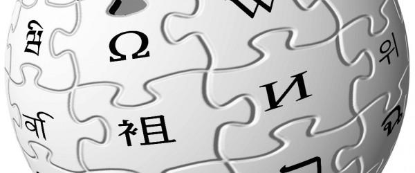 Ważne zmiany w Wikipedii – lepiej późno niż wcale
