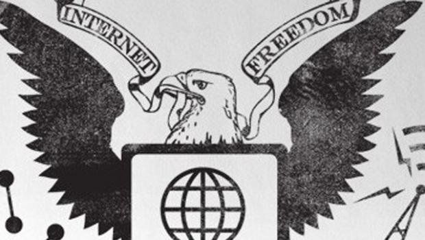 Piractwo, cenzura, prywatność – quo vadis internecie?