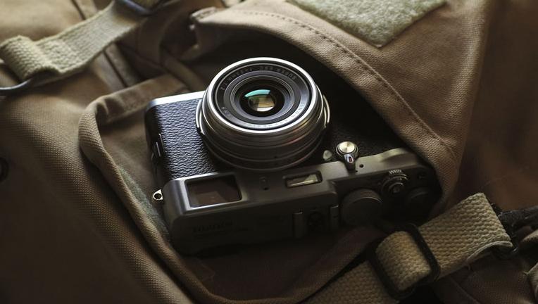 Najlepszy sprzęt fotograficzny 2013 roku – podsumowanie