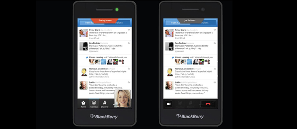 Nowe systemy mobilne w 2013 roku – przegląd Spider's Web