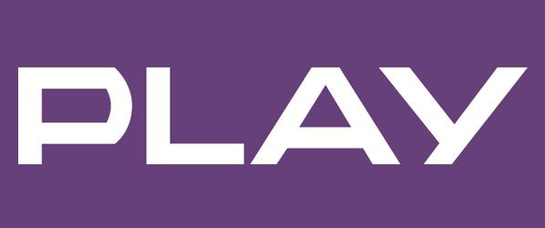 Aktualizacja: Nowa oferta Play Online Pro to pomyłka