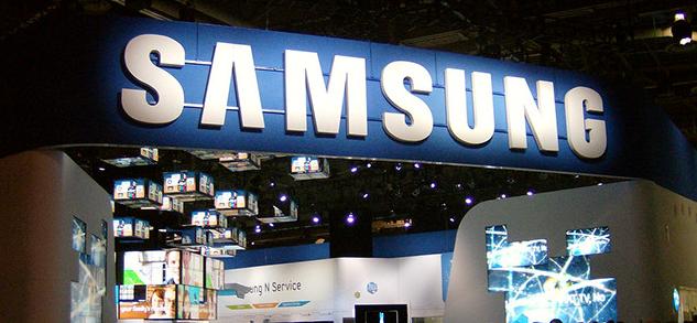 Samsung już z połową rynku smartfonów. Ale nie do końca mu do śmiechu