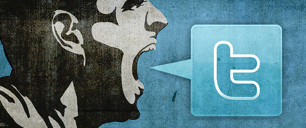 Adam Hofman przekonał się na własnej skórze, że kupowanie obserwujących na Twitterze nie ma sensu