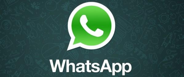 Szaleństwo? 19 miliardów dolarów! Tyle Facebook zapłacił za WhatsApp – największy komunikator na świecie