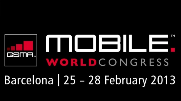 To będzie tydzień Mobile World Congress 2013 na Spider's Web!