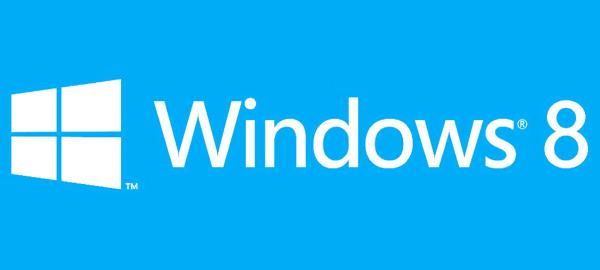 Windows Blue i Windows 9 to dwa oddzielne projekty
