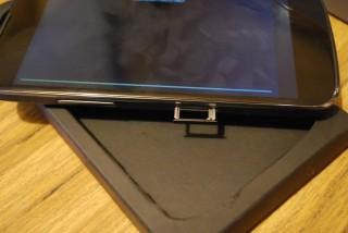 Nexus 4_s19