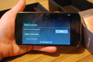 Nexus 4_s25